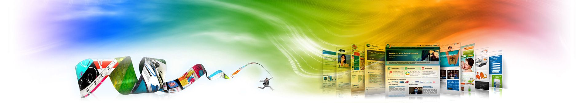 freelance web graphics hyderabad, freelance logo designer, freelance local graphic designer in hyderabad