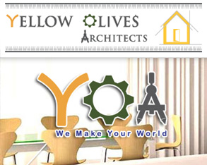 Interior Website Design, interior web design, interior website design in hyderabad, freelance interior web designer