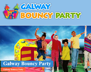 wordpress bouncy Castles website development, wordpress sports website development in hyderabad, wordpress online store development, bouncy manufacturers website design, play jumps website, big bouncys website, jump castles, inflatable jumps website, wordpress online education website design in hyderabad