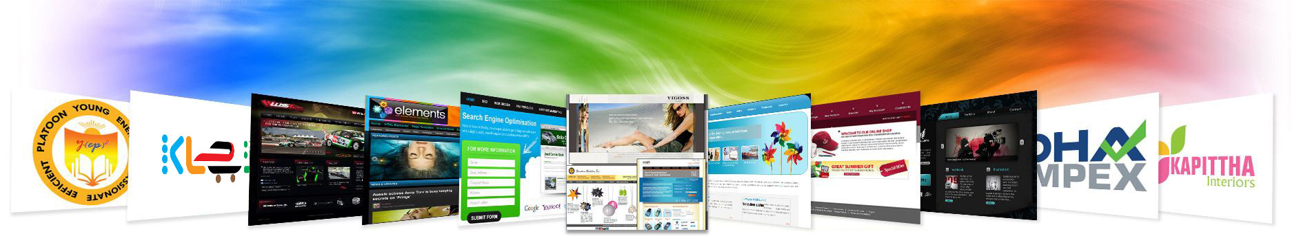local website designer portfolio, best local web site designer, best portfolio of webdesign hyderabad, web design ameerpet hyderabad, website design ameerpet hyderabad, freelance web design ameerpet hyderabad, freelance web designer ameerpet hyderabad, best web design company ameerpet hyderabad, web design kukatpally hyderabad, web design hightech city hyderabad, web design hitec city hyderabad, web design dilsukhnagar hyderabad, web design company dilsukhnagar hyderabad, freelance web design dilsukhnagar hyderabad, freelance web design hitec city hyderabad, web design s r nagar hyderabad, web design uppal hyderabad, web design khairatabad hyderabad, web design gachibowli hyderabad, jntu web design hyderabad, freelance web design jntu hyderabad